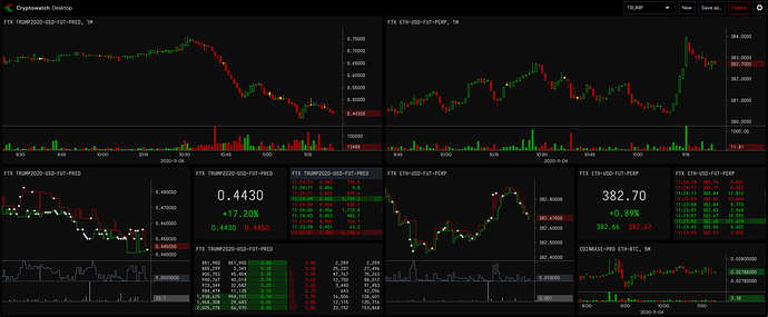 Screenshot 2020-11-04 at 11.24.18