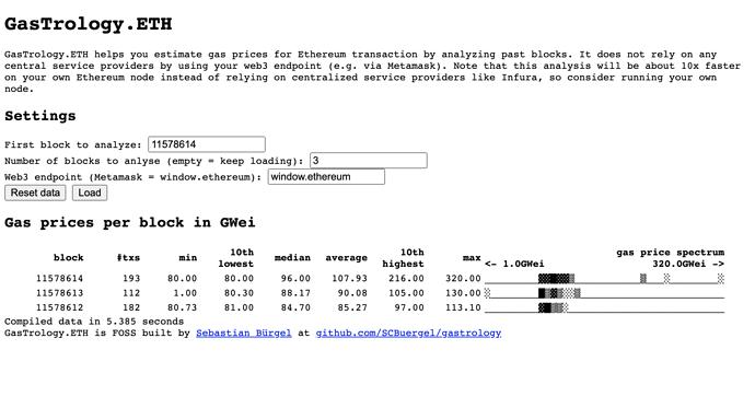 Screenshot 2021-01-03 at 02.51.23