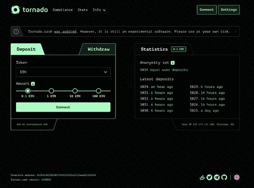 Screenshot 2020-11-07 at 11.05.00
