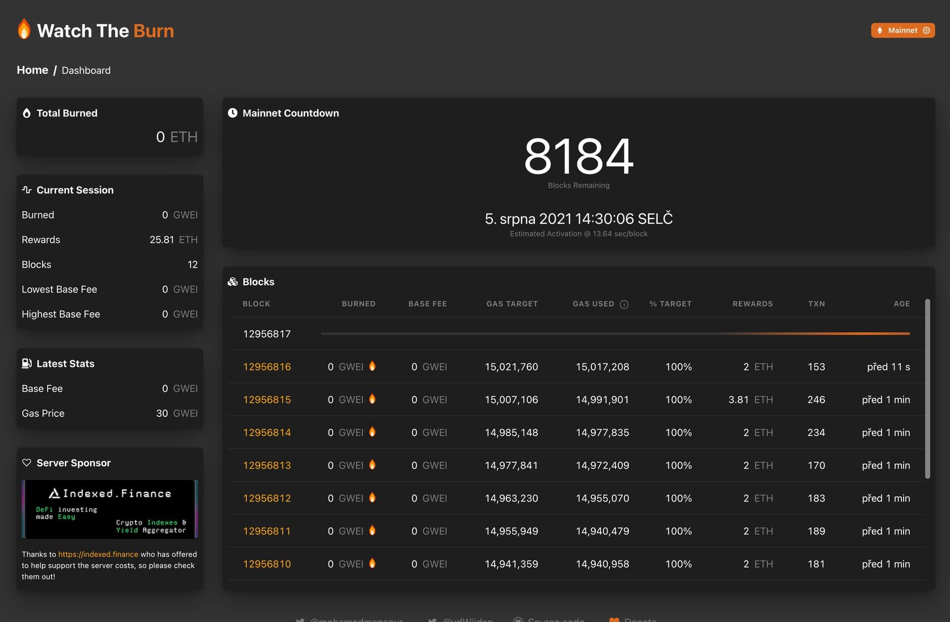 Screenshot 2021-08-04 at 7.30.16